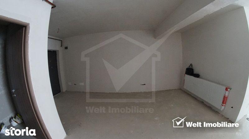 Apartament de vanzare, Cluj-Napoca, Cluj, Baciu - Foto 1