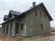 Dom na sprzedaż, Nieciszów, oleśnicki, dolnośląskie - Foto 3
