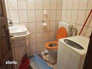Apartament de vanzare, Argeș (judet), Strada Petru Rareș - Foto 8