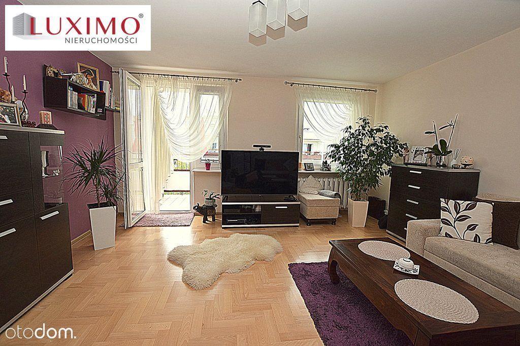 Mieszkanie na sprzedaż, Kielce, świętokrzyskie - Foto 7