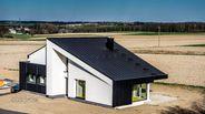 Dom na sprzedaż, Łańce, raciborski, śląskie - Foto 4
