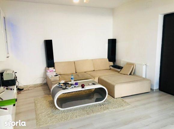 Apartament de vanzare, Cluj (judet), Strada Florilor - Foto 2
