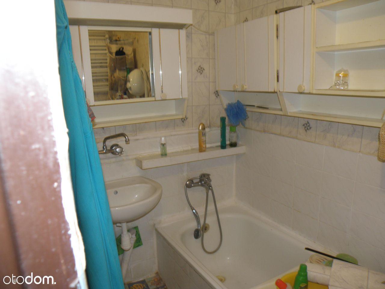 Mieszkanie na sprzedaż, Mołtajny, kętrzyński, warmińsko-mazurskie - Foto 4