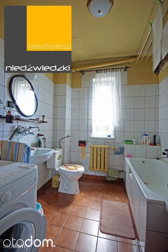 Dom na sprzedaż, Września, wrzesiński, wielkopolskie - Foto 7