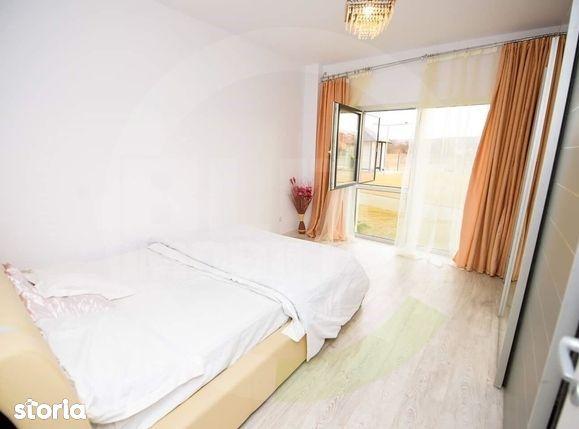 Apartament de inchiriat, Cluj (judet), Strada Tulcea - Foto 8