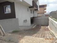 Apartament de vanzare, Ilfov (judet), Strada Diamantului - Foto 3