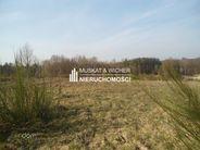 Działka na sprzedaż, Zbychowo, wejherowski, pomorskie - Foto 3