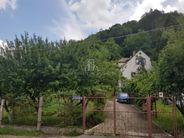 Casa de vanzare, Mureș (judet), Sighişoara - Foto 2