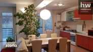 Apartament de inchiriat, Cluj (judet), Strada Cezar Petrescu - Foto 3