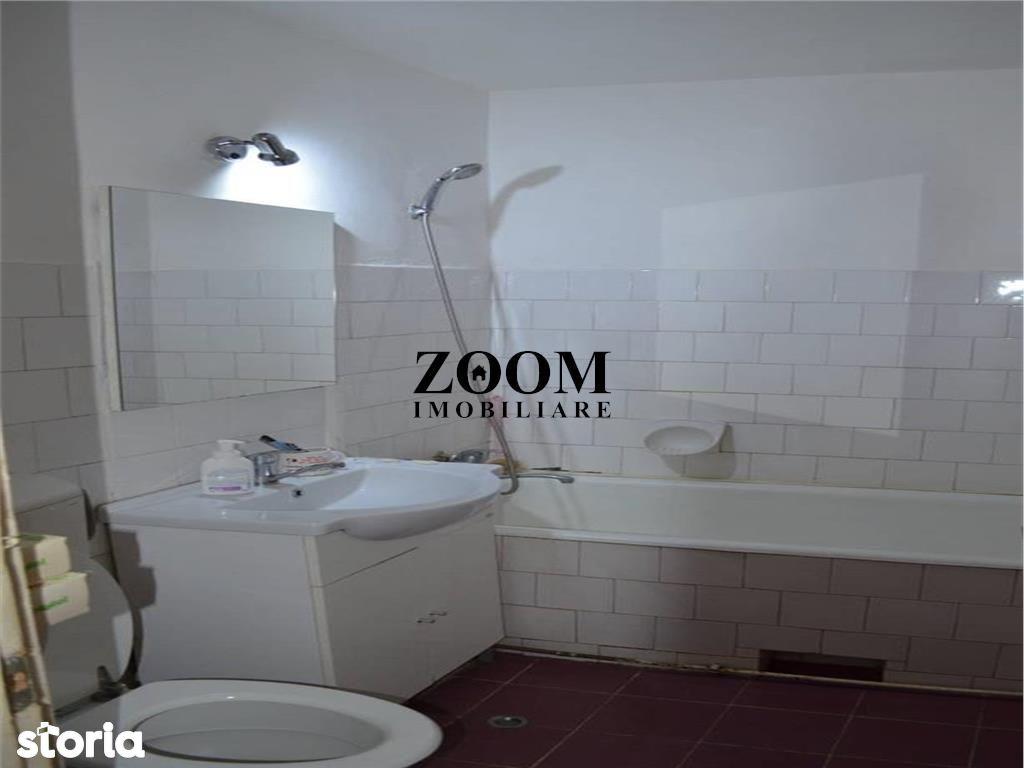 Apartament de vanzare, Cluj (judet), Strada Simion Mușat - Foto 5