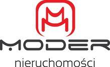 To ogłoszenie działka na sprzedaż jest promowane przez jedno z najbardziej profesjonalnych biur nieruchomości, działające w miejscowości Osiedle Poznańskie, gorzowski, lubuskie: MODER Nieruchomości s.c.