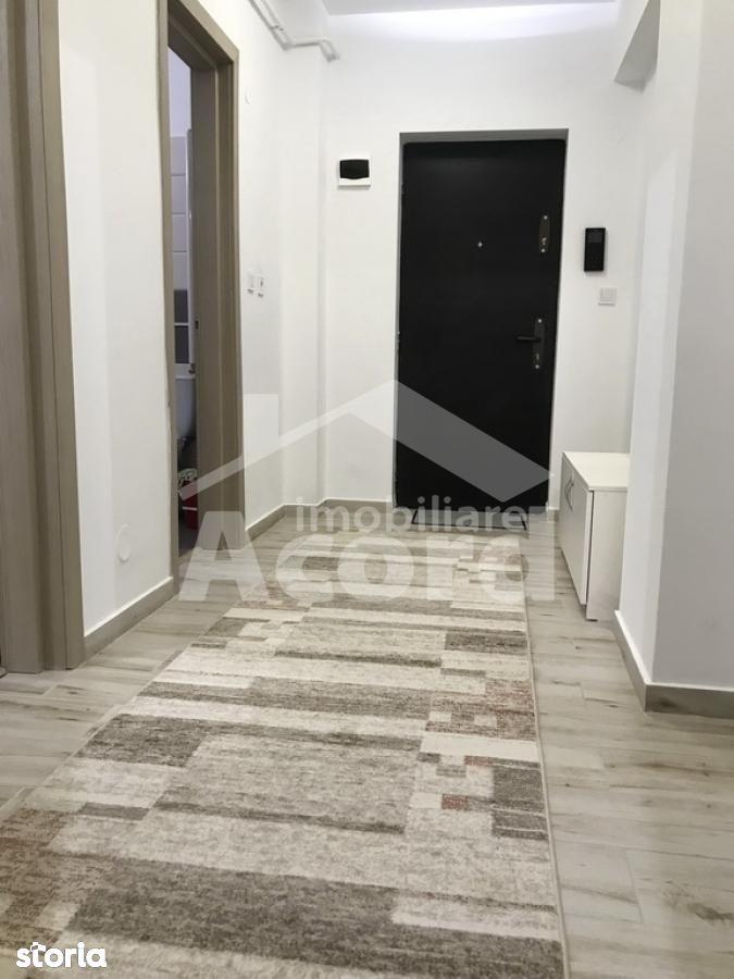Apartament de inchiriat, Iași (judet), Bucium - Foto 4