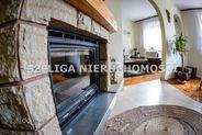 Dom na sprzedaż, Gliwice, Czechowice - Foto 3
