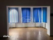 Birou de inchiriat, Cluj (judet), Bună Ziua - Foto 3