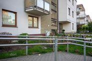 Mieszkanie na sprzedaż, Gdańsk, Jasień - Foto 12
