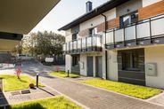 Mieszkanie na sprzedaż, Wieliczka, Centrum - Foto 1011