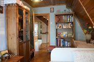 Dom na sprzedaż, Jeleśnia, żywiecki, śląskie - Foto 14