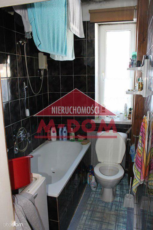 Dom na sprzedaż, Koszarawa, żywiecki, śląskie - Foto 8