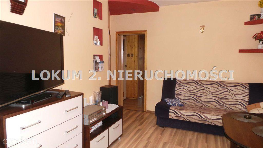 Mieszkanie na sprzedaż, Jastrzębie-Zdrój, ZDRÓJ - Foto 5