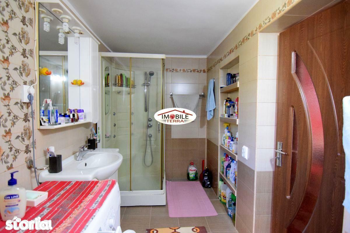 Casa de vanzare, Sibiu, Gusterita - Foto 10