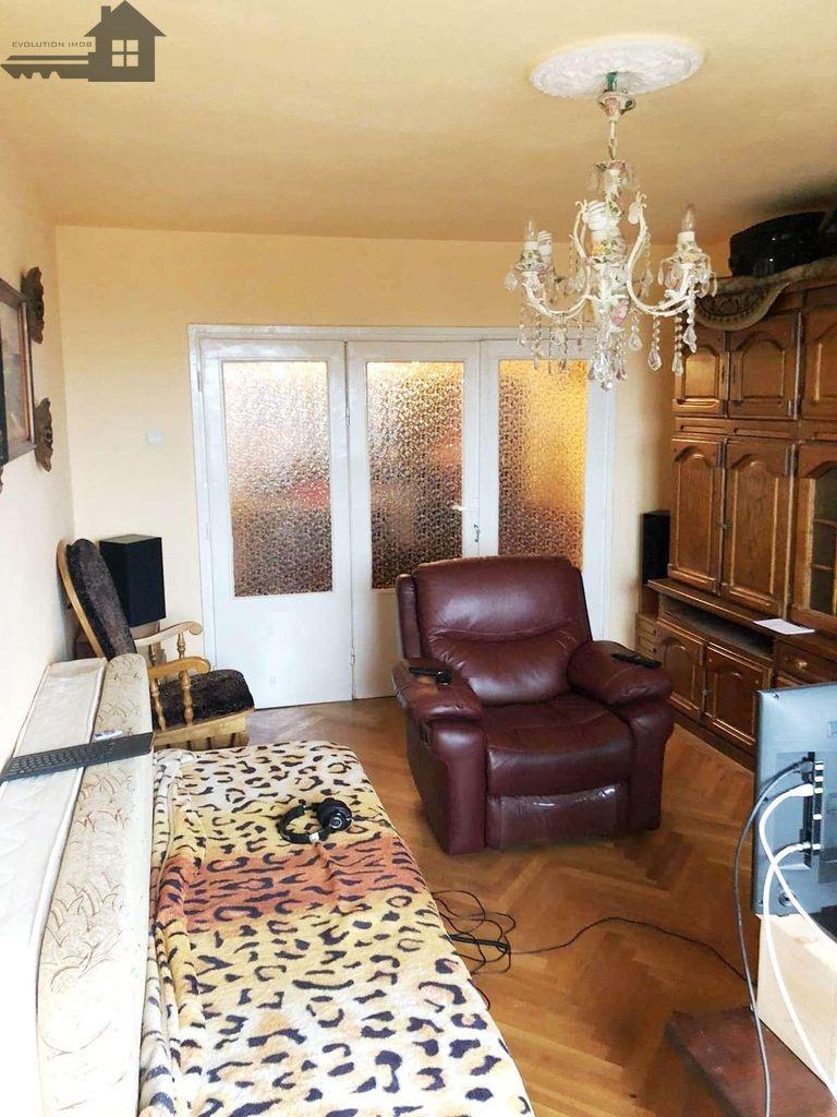 Apartament de vanzare, Timiș (judet), Timişoara - Foto 16