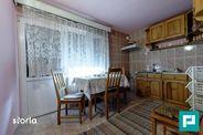 Casa de vanzare, Arad (judet), Gai - Foto 12
