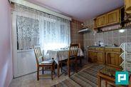 Casa de vanzare, Arad (judet), Strada Fagului - Foto 12