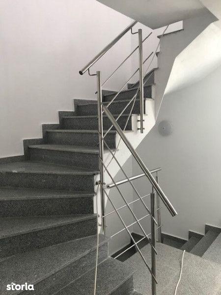 Apartament de vanzare, Ilfov (judet), Strada Diamantului - Foto 12