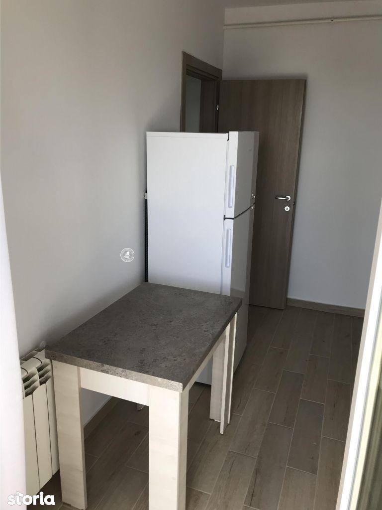 Apartament de inchiriat, Iasi, Tudor Vladimirescu - Foto 9