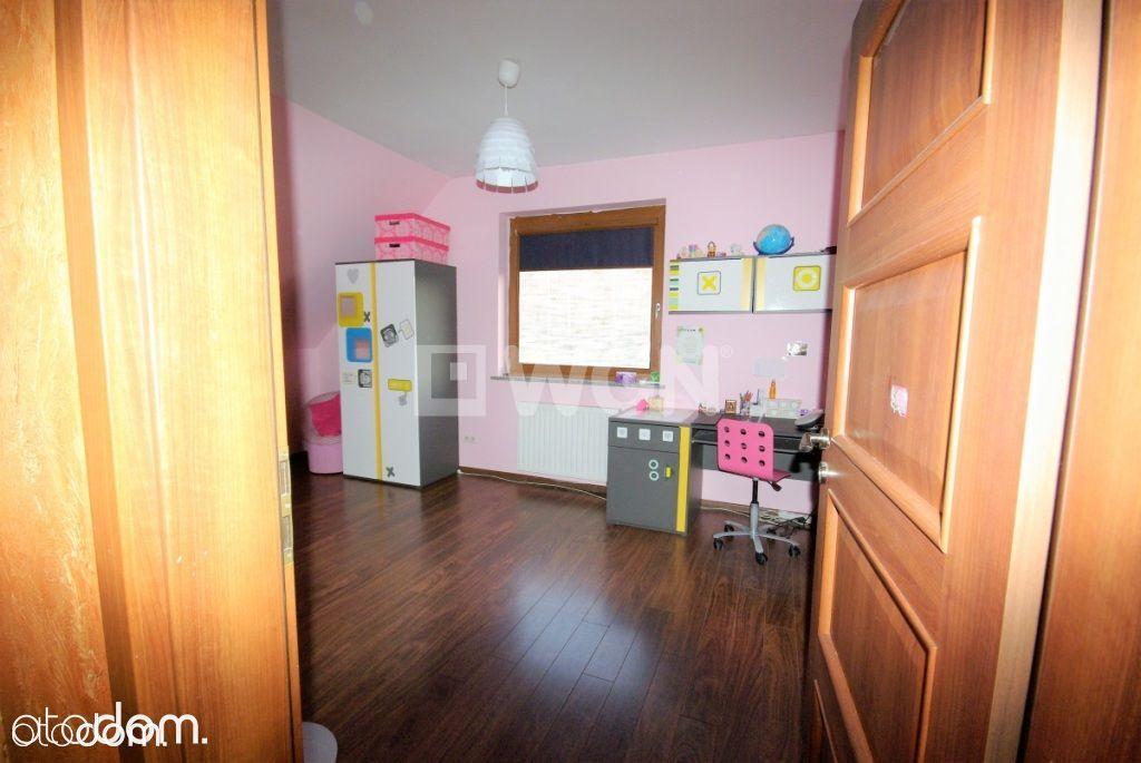 Dom na sprzedaż, Raszówka, lubiński, dolnośląskie - Foto 14