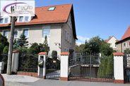 Dom na sprzedaż, Gdańsk, Oliwa - Foto 3