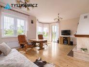 Dom na sprzedaż, Zła Wieś, gdański, pomorskie - Foto 3