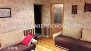Mieszkanie na sprzedaż, Czeladź, będziński, śląskie - Foto 5