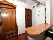 Apartament de vanzare, Bucuresti, Sectorul 1, Cismigiu - Foto 12