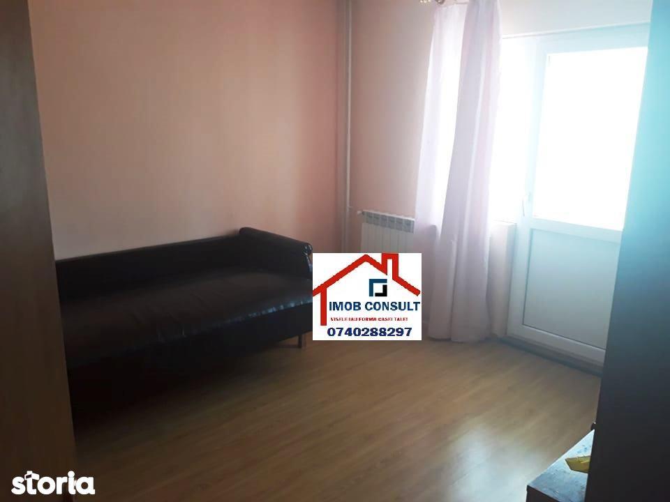 Apartament de inchiriat, Bacău (judet), Milcov - Foto 2