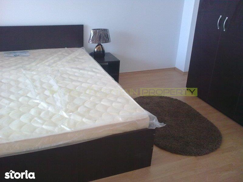Apartament de inchiriat, București (judet), Bulevardul Theodor Pallady - Foto 6