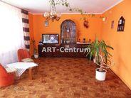 Dom na sprzedaż, Ciechocinek, aleksandrowski, kujawsko-pomorskie - Foto 3
