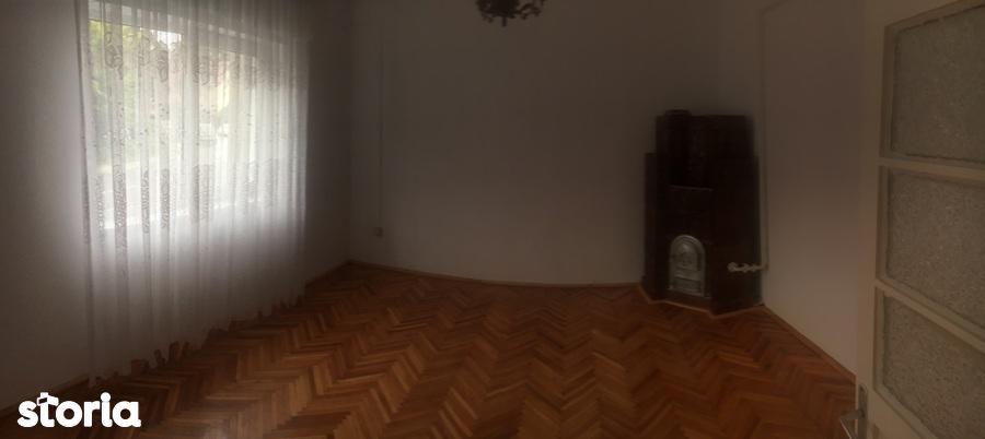 Casa de inchiriat, Maramureș (judet), Baia Mare - Foto 5