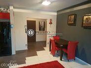 Mieszkanie na sprzedaż, Legionowo, Centrum - Foto 1