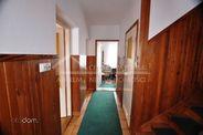 Dom na sprzedaż, Lublin, Sławin - Foto 9