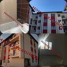 Apartament de vanzare, Ilfov (judet), Strada 1 Decembrie 1918 - Foto 3