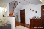 Dom na sprzedaż, Bolszewo, wejherowski, pomorskie - Foto 6
