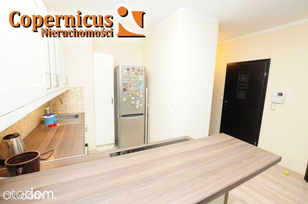 Mieszkanie na sprzedaż, Toruń, Chełmińskie Przedmieście - Foto 3