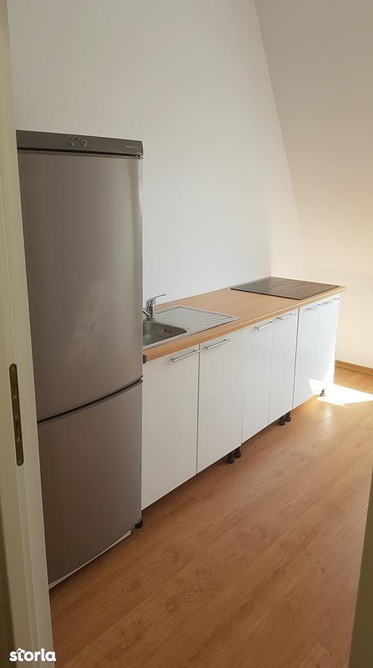 Apartament de inchiriat, Cluj-Napoca, Cluj, Iris - Foto 5