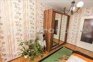 Mieszkanie na sprzedaż, Borne Sulinowo, szczecinecki, zachodniopomorskie - Foto 4