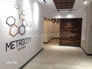 Apartament de vanzare, București (judet), Intrarea Buturugeni - Foto 1