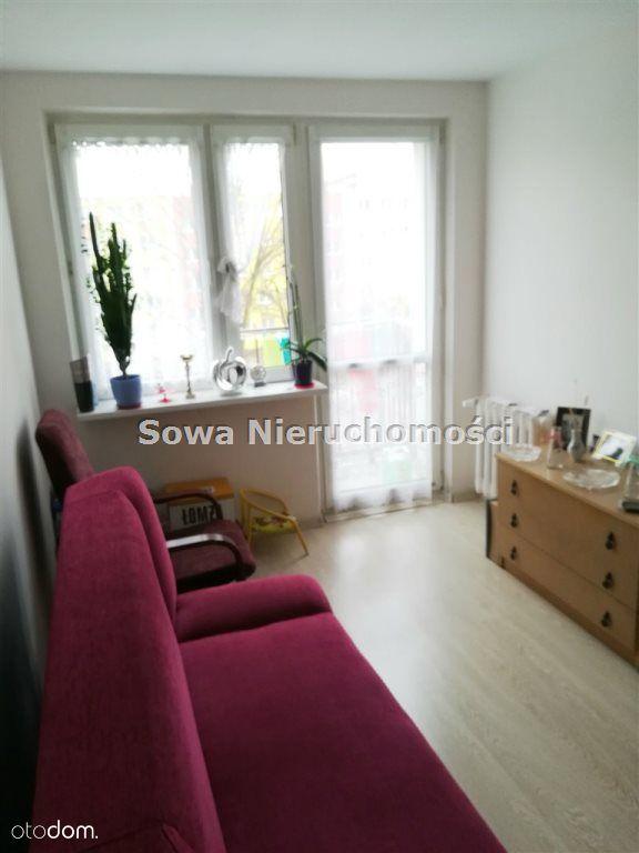 Mieszkanie na sprzedaż, Wałbrzych, Piaskowa Góra - Foto 7