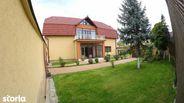 Casa de vanzare, Arad (judet), Bujac - Foto 4