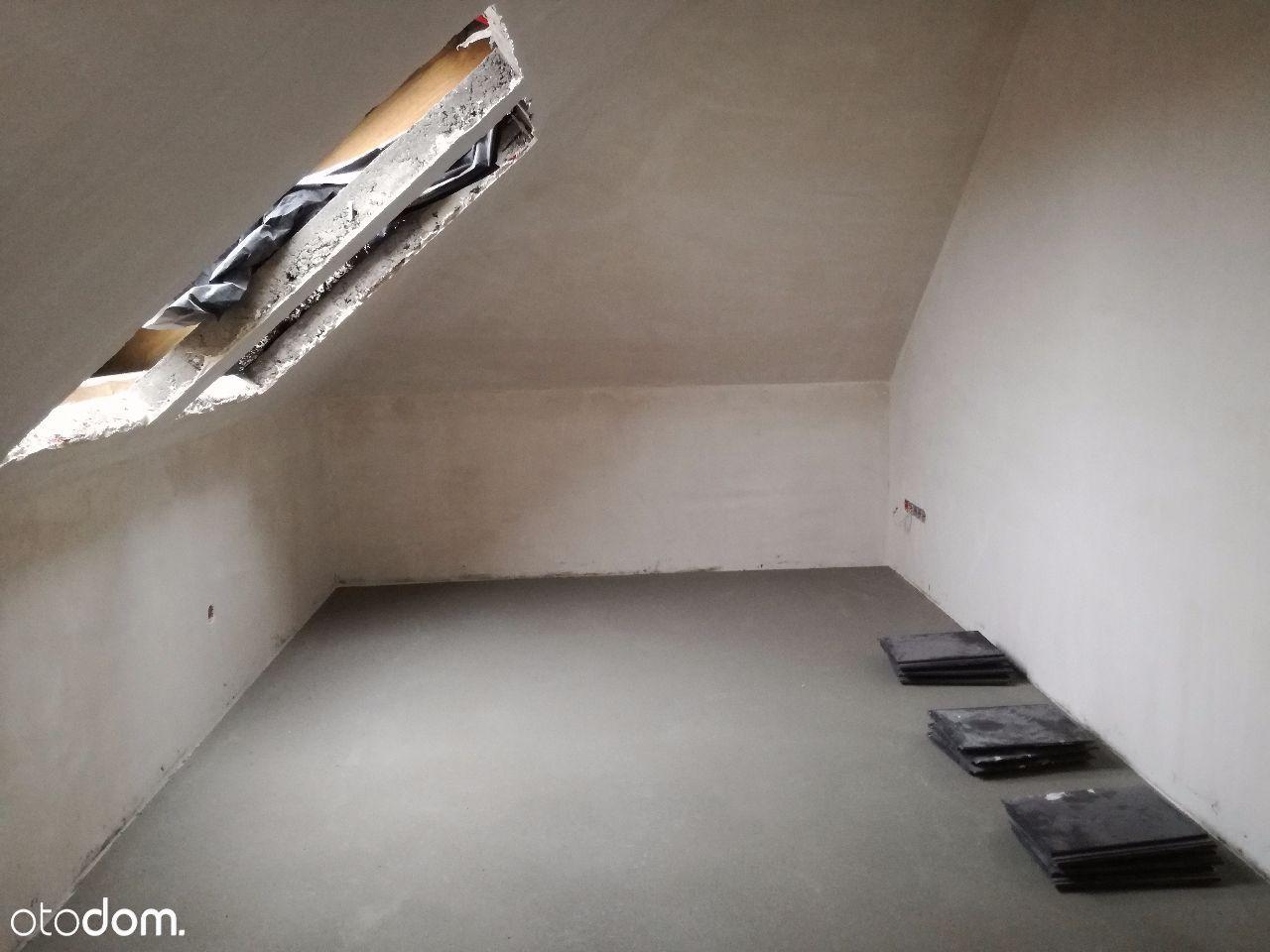 Dom na sprzedaż, Pierzchnica, kielecki, świętokrzyskie - Foto 10