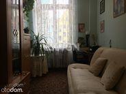 Mieszkanie na sprzedaż, Wrocław, Stare Miasto - Foto 5